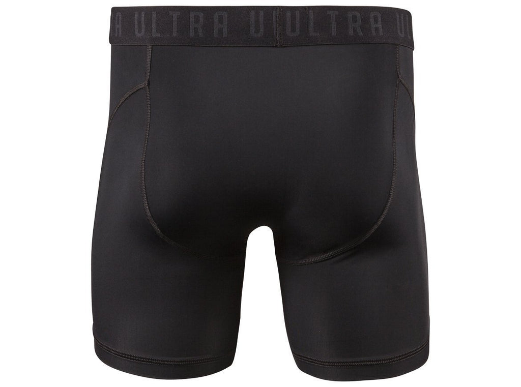 BALMAIN DISTRICT FC  Ultra Men's Compression Shorts