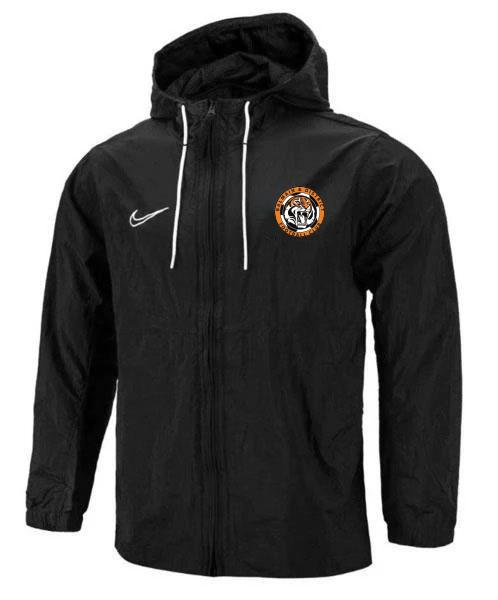 BALMAIN DISTRICT FC  Youth Nike ACADEMY 19 SPRAY JACKET