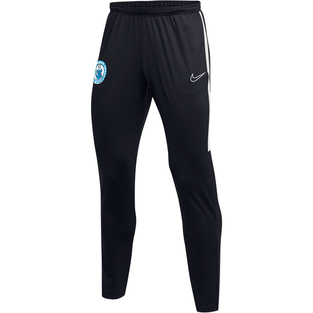 BARWON HEADS SC  Nike Dri-FIT Academy 19 Youth Pants