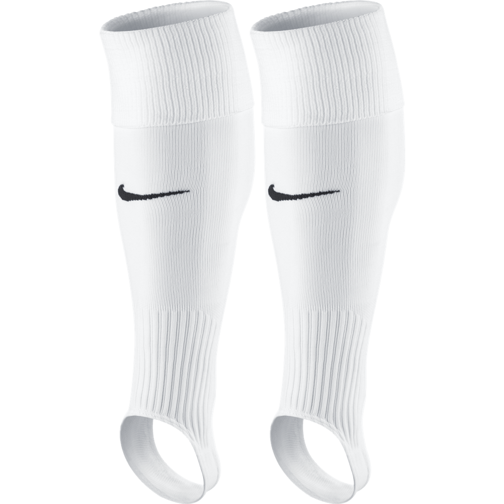 EASTERN SUBURBS FOOTBALL ASSOCIATION  Nike Performance Stirrup