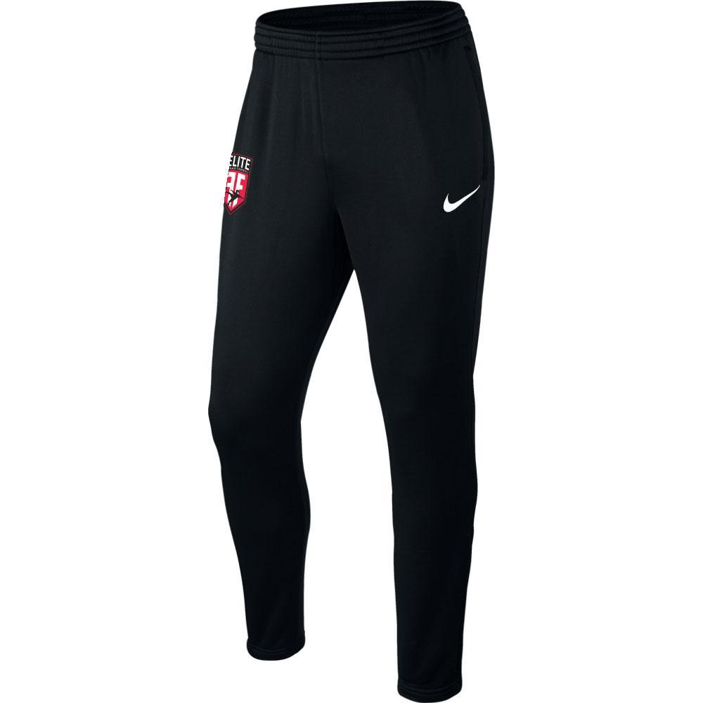 ELITE FEMALE FOOTBALL  Men's Nike Dry Football Pant
