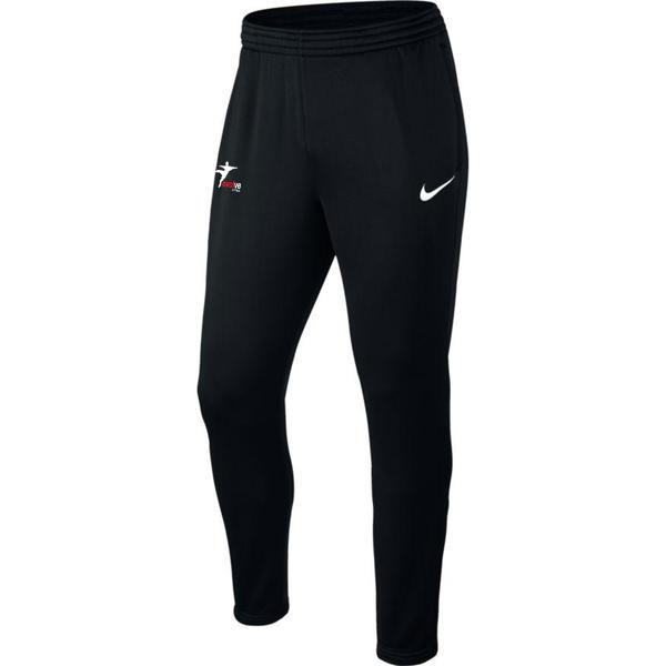 EVOLVE FUTBOL  Nike ACADEMY16 YOUTH PANT