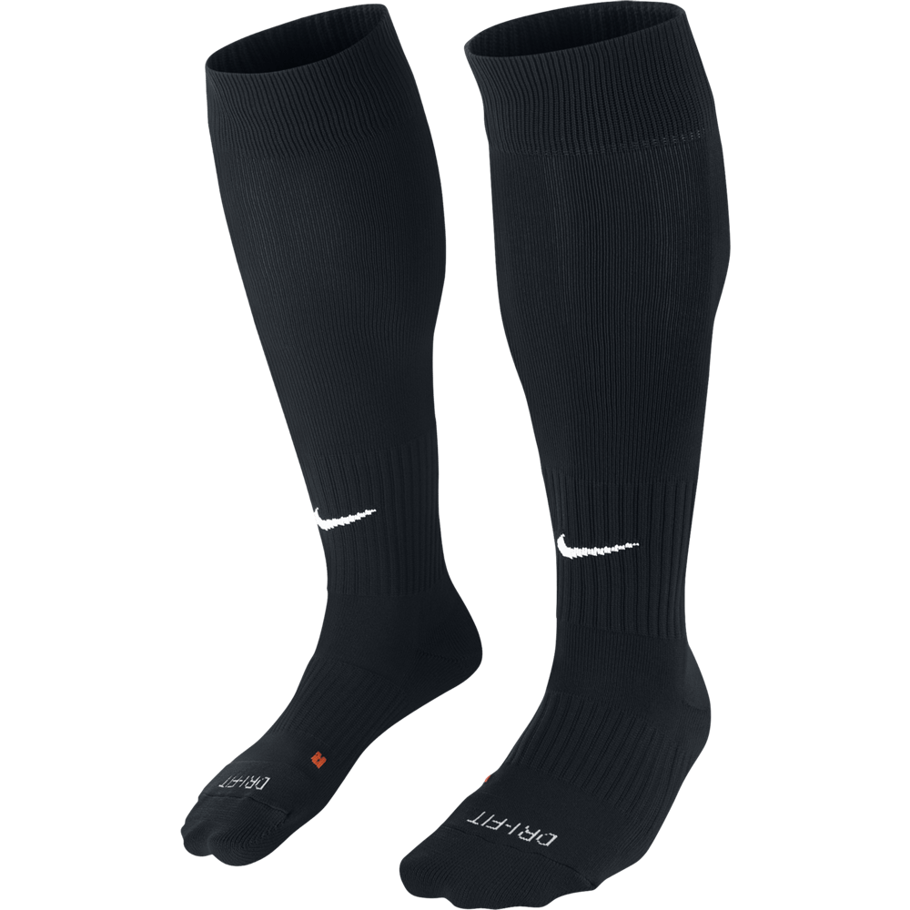 FOOTBALL BRILLIANCE ACADEMY  Classic II OTC Sock