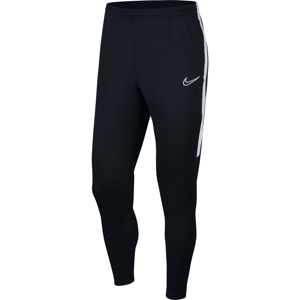 HEFFRON HAWKS FOOTBALL CLUB  Nike Dri-FIT Academy 19 Pants