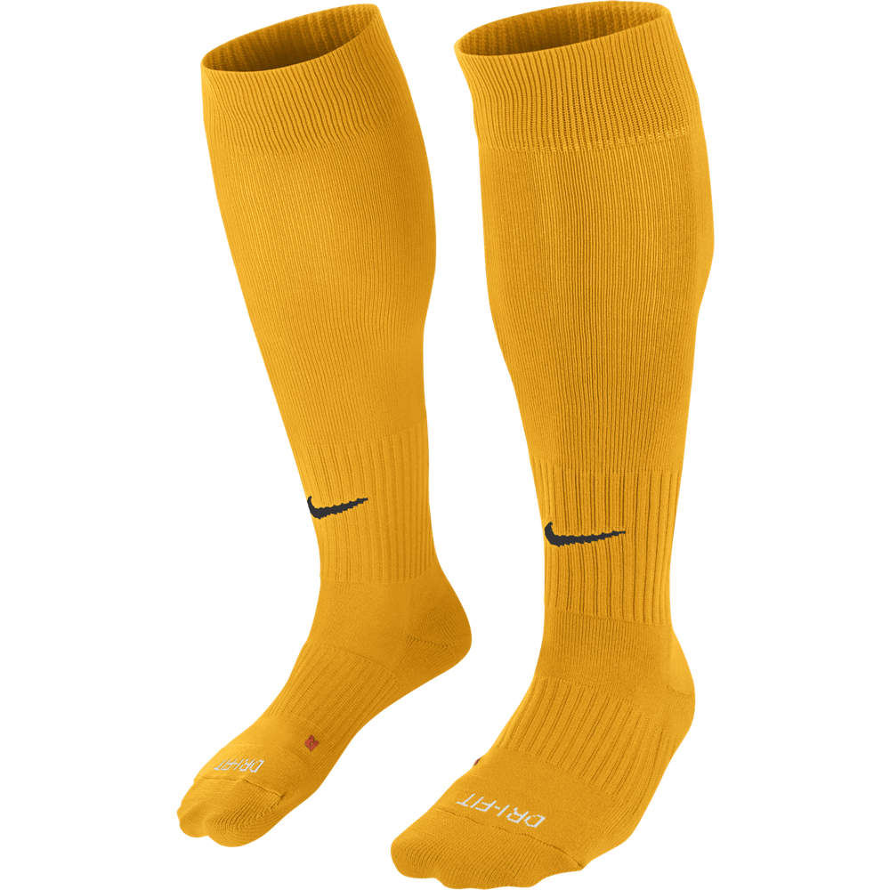 HEFFRON HAWKS JUNIORS  CLASSIC II CUSHION SOCK