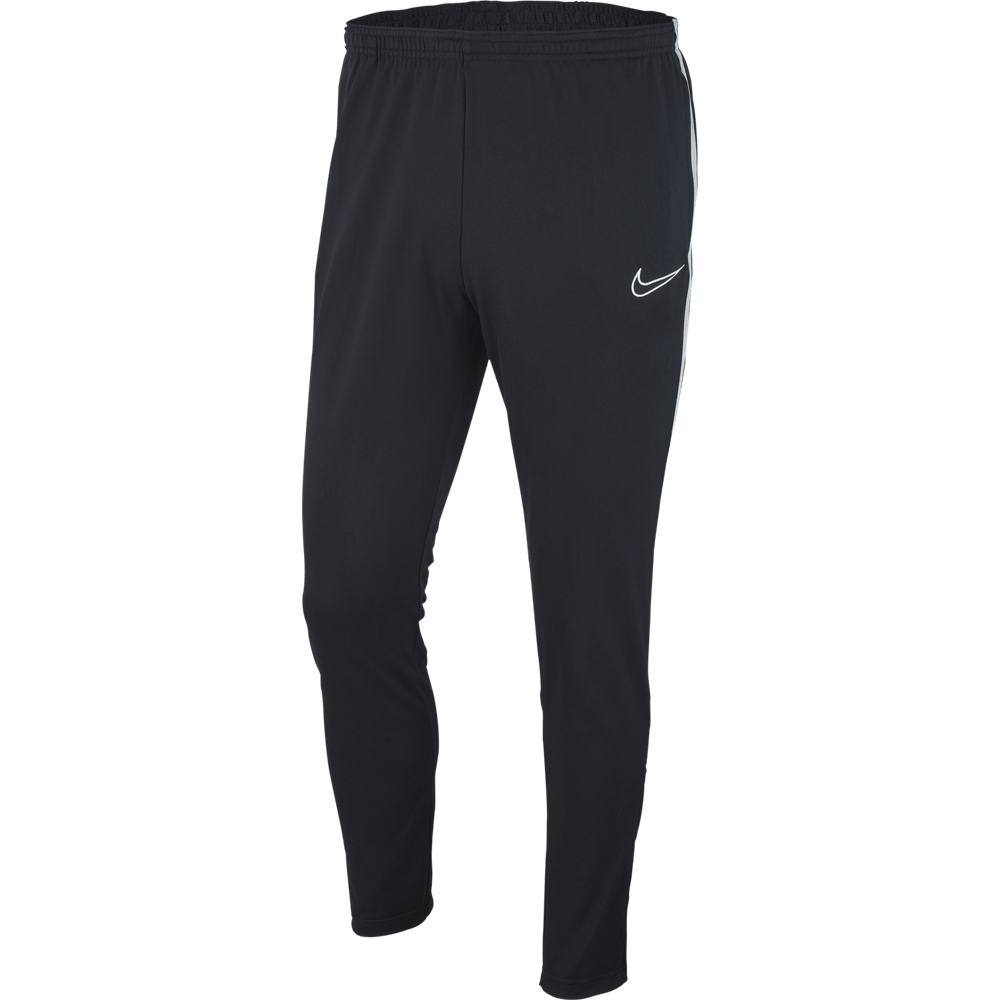 HEFFRON HAWKS JUNIORS  Nike Dri-FIT Academy 19 Youth Pants