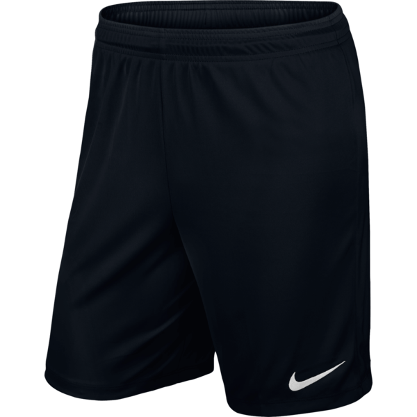 LORNE LIONS  Park II Youth Knit Shorts