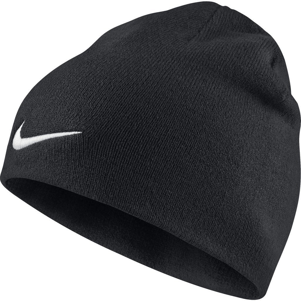 MELBOURNE UNI ROYALS  NIKE PERFORMANCE BEANIE