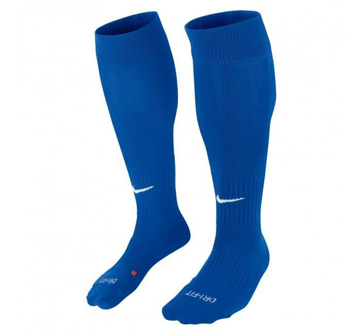 MELBOURNE UNIVERSITY SC  Classic II OTC Sock