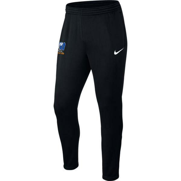 MELBOURNE UNIVERSITY SC  Men's Nike Dry Football Pant