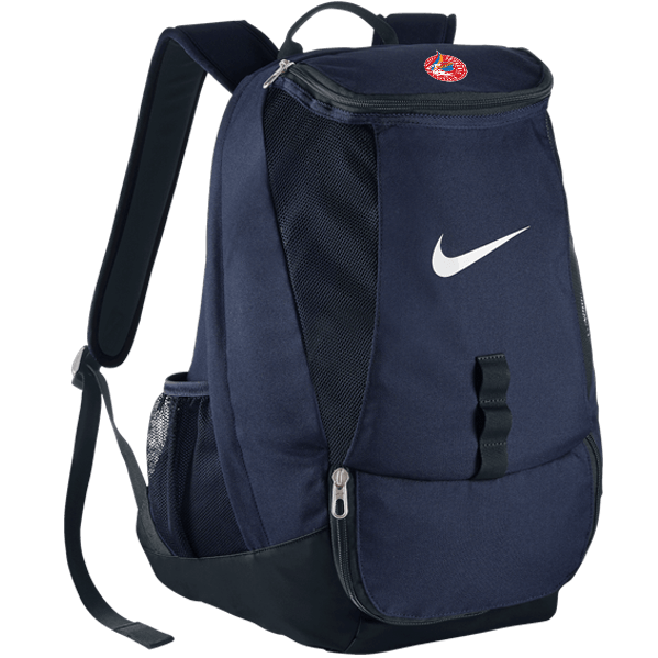 NORTHERN HFC  Club Team Backpack