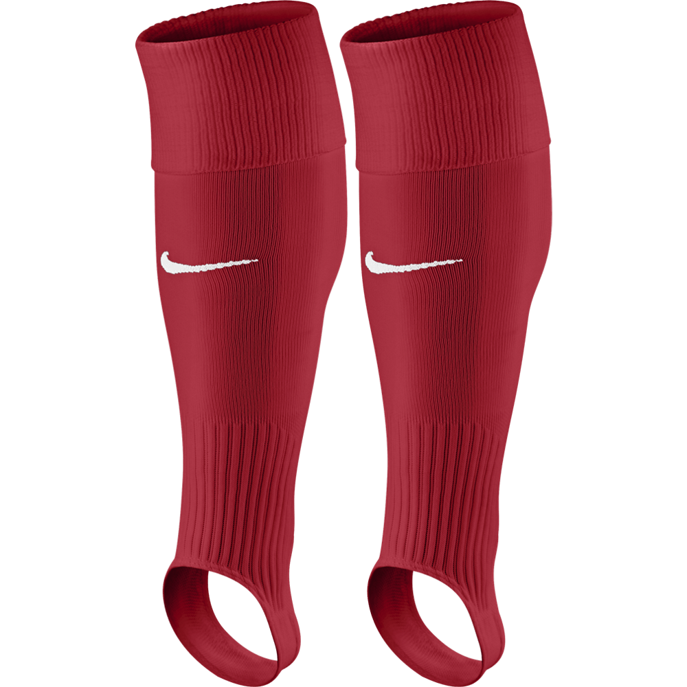 NORTHERN HFC  Nike Performance Stirrup