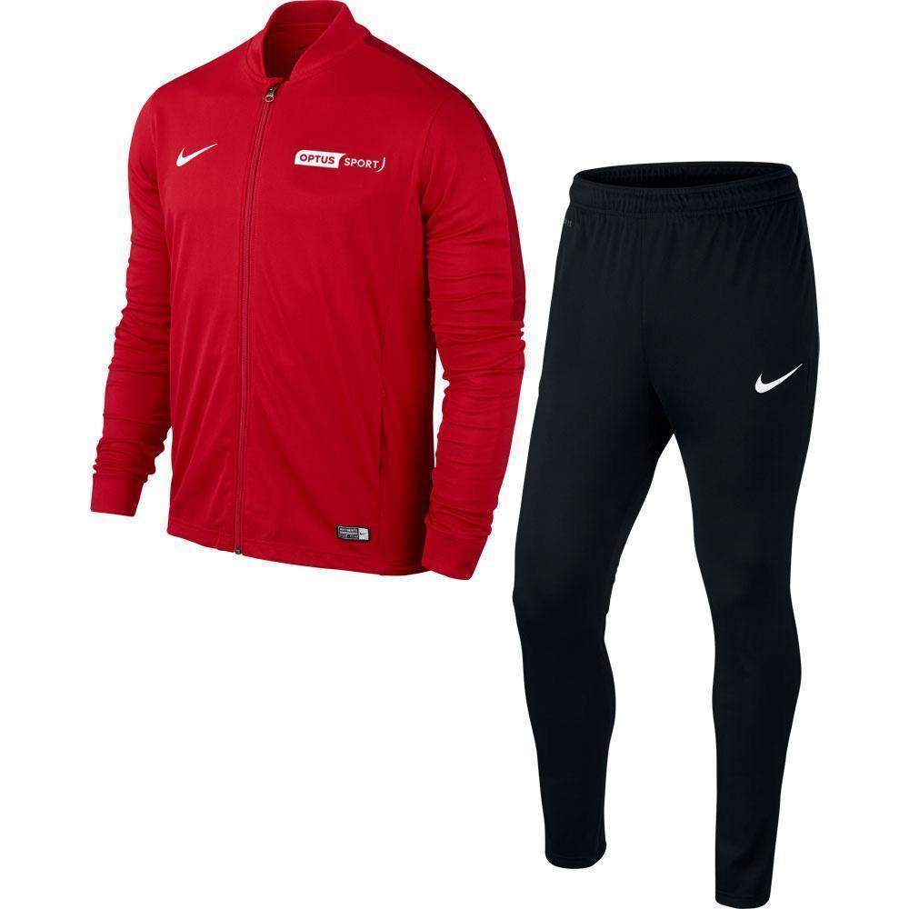 OPTUS SPORT  Nike ACADEMY16 KNT TRACKSUIT 2