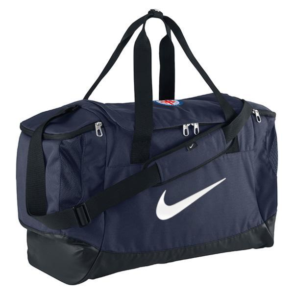 PF FOOTBALL ACADEMY  Club Team Duffel Bag