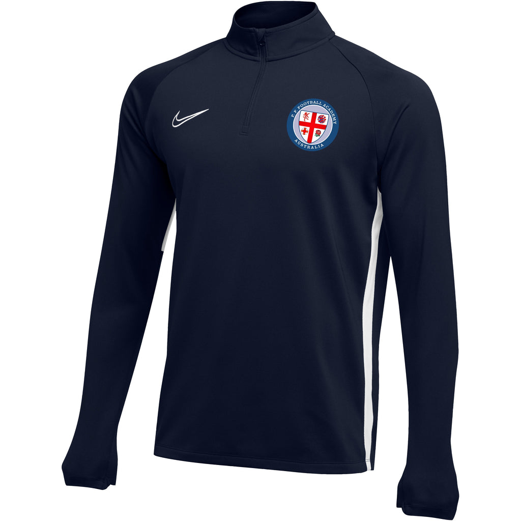 PF FOOTBALL ACADEMY  Nike Academy 19 Midlayer Youth