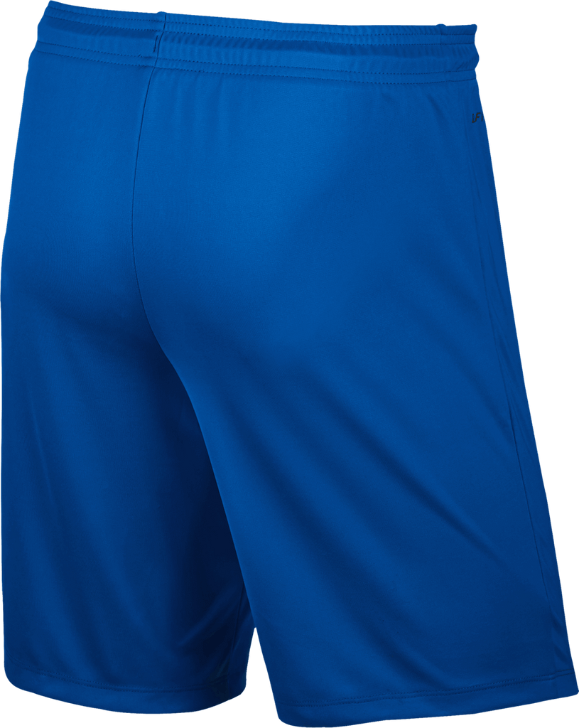 PF FOOTBALL ACADEMY  Park II Men's Knit Shorts