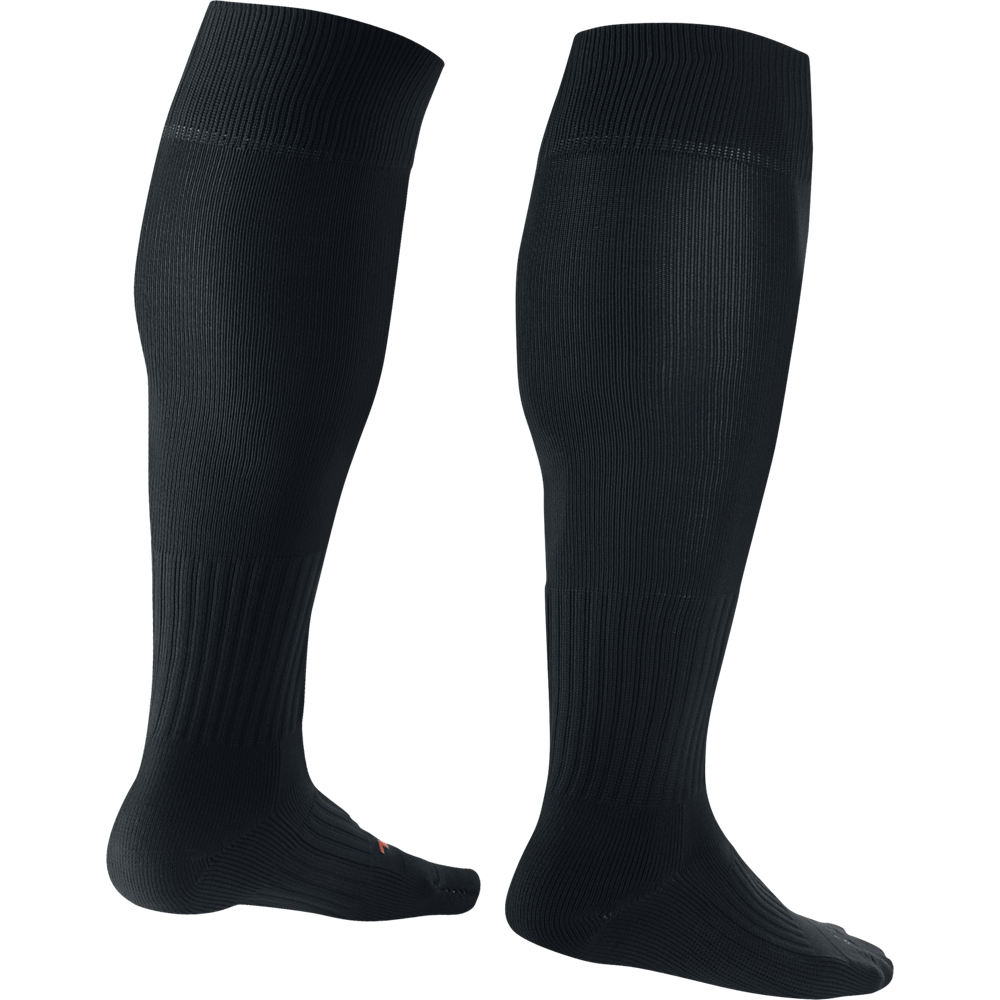 PHASE ONE ACADEMY  Classic II OTC Sock