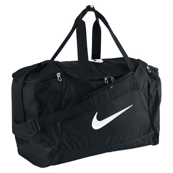 PHASE ONE ACADEMY  Club Team Duffel Bag