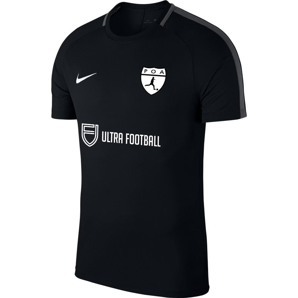 PHASE ONE ACADEMY  MEN'S Nike DRY ACADEMY 18 JERSEY