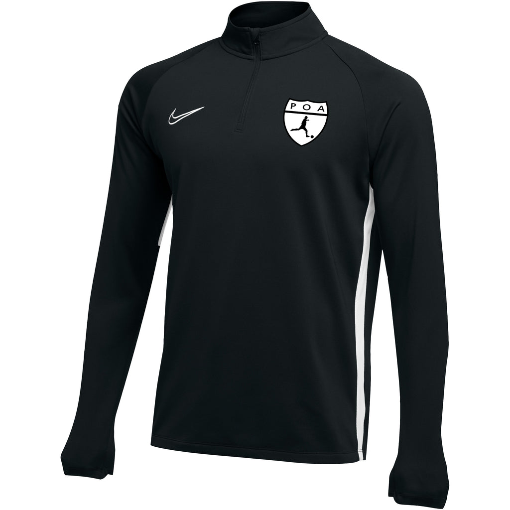 PHASE ONE ACADEMY  Nike Academy 19 Midlayer