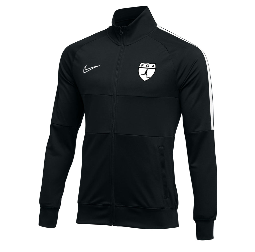 PHASE ONE ACADEMY  Nike Dri-FIT Academy 19 Youth Jacket