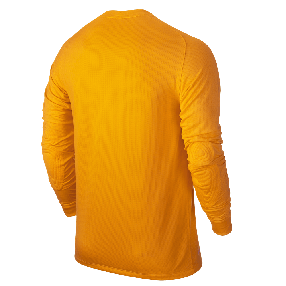 PHASE ONE ACADEMY  Park Goalie II Men's Long-Sleeve Jersey