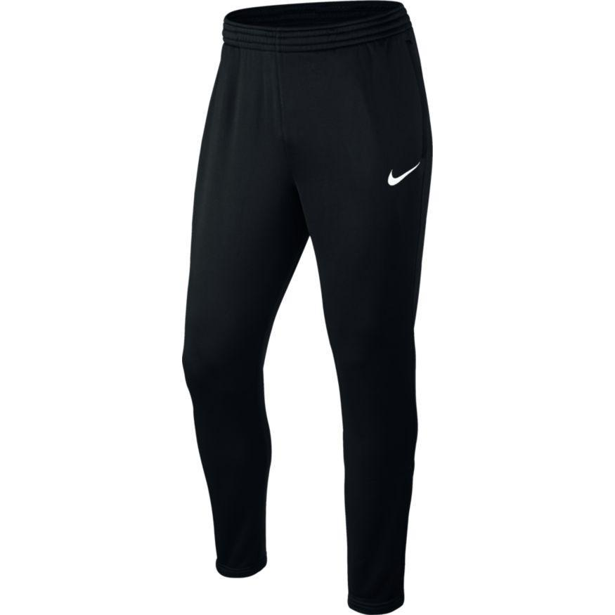 PRO FOOTBALL TRAINING  Men's Nike Dry Football Pant