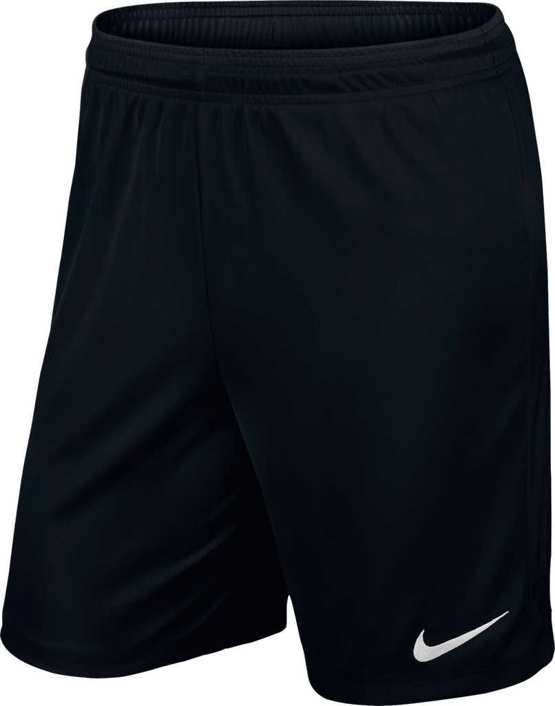 PRO FOOTBALL TRAINING  Park II Youth Knit Shorts