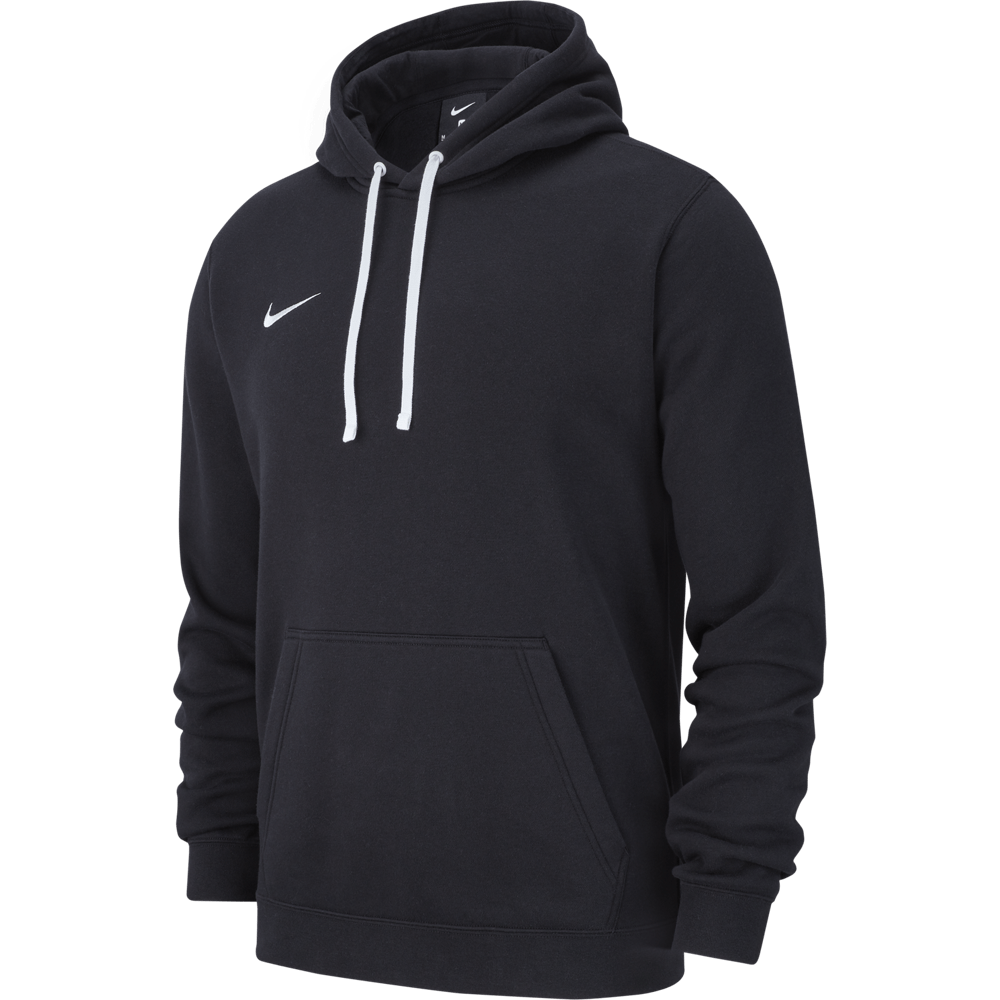 PRO FOOTBALL TRAINING  Team Club 19 Pullover Hoodie Youth