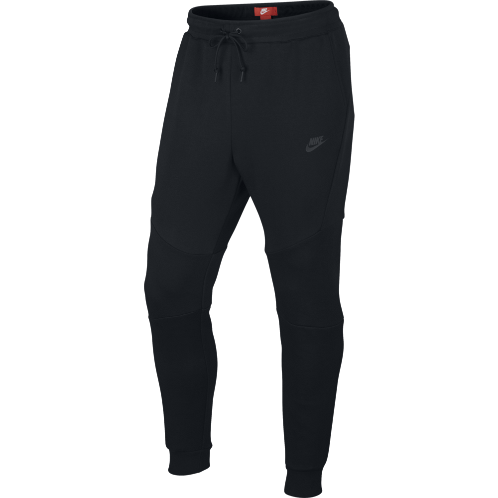 REDBULL  Men's Sportswear Tech Fleece Joggers