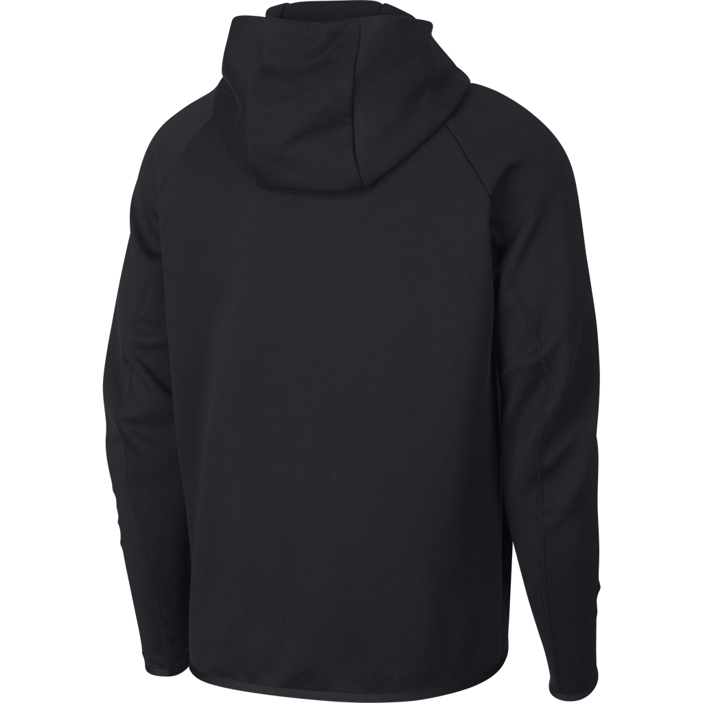 REDBULL  Nike Sportswear Tech Fleece
