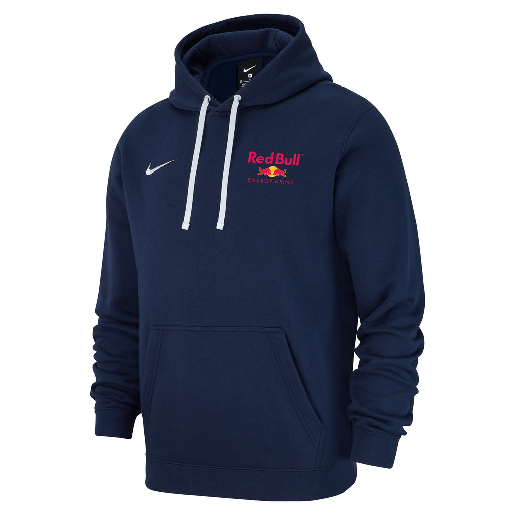 REDBULL  Team Club 19 Pullover Hoodie Youth