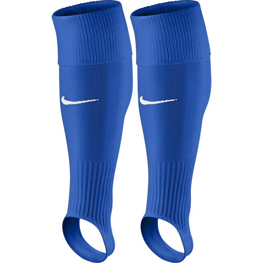 RIVERSDALE SC  Nike Performance Stirrup