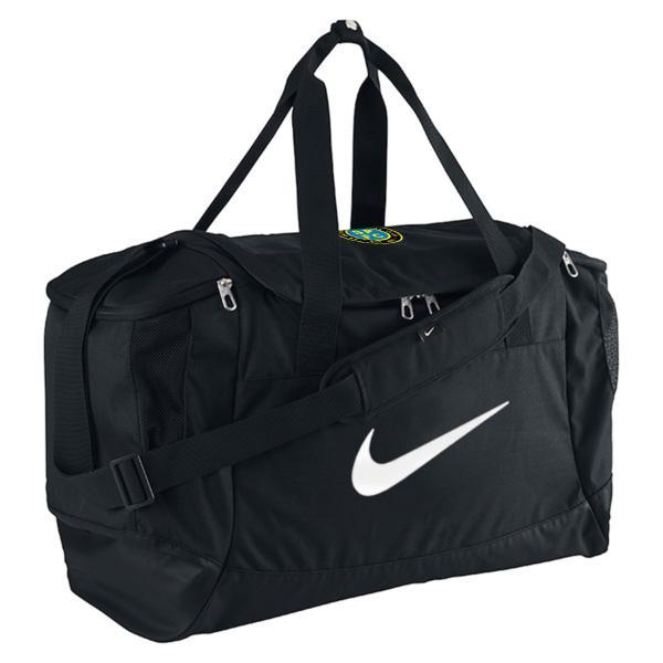 ST PATRICKS FC  Club Team Duffel Bag