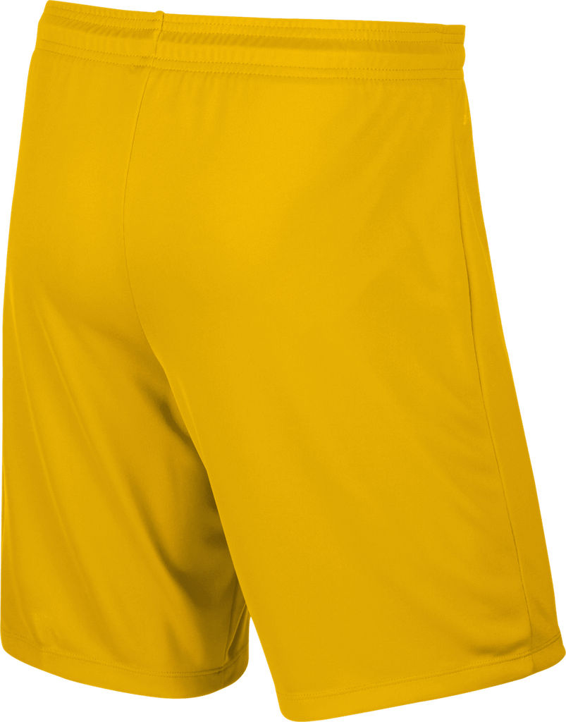 TEAM TOUCHDOWN  Park II Youth Knit Shorts