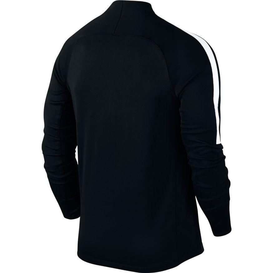 TECHNICAL SOCCER TUITION Men's Nike Football Drill Top