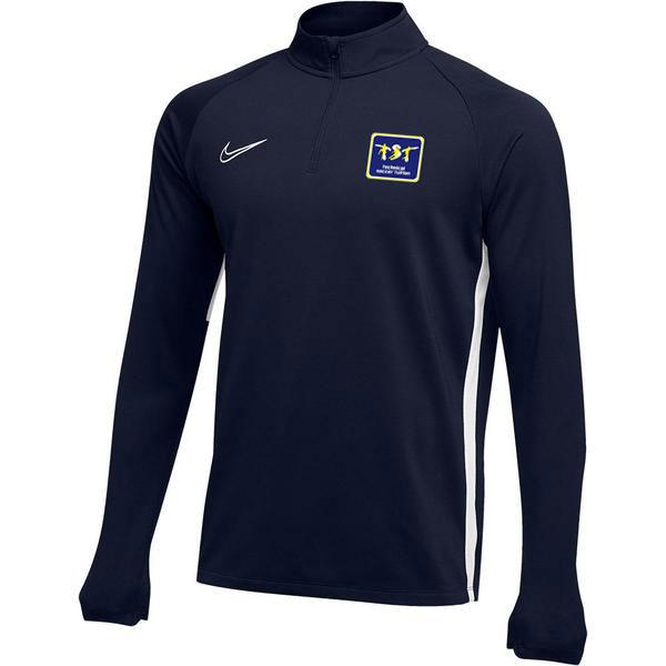 TECHNICAL SOCCER TUITION  Nike Academy 19 Midlayer Youth