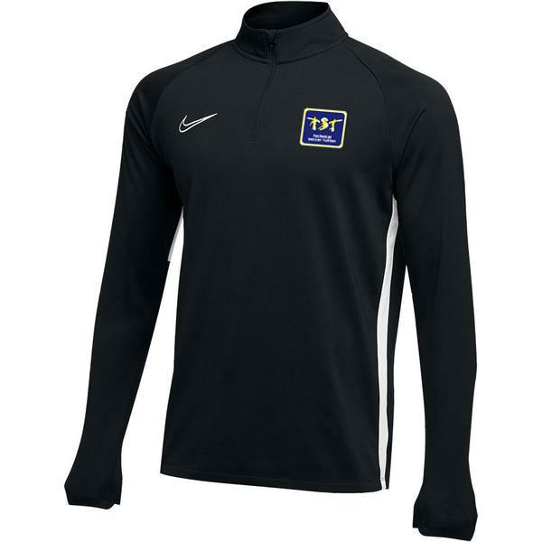 TECHNICAL SOCCER TUITION  Nike Academy 19 Midlayer