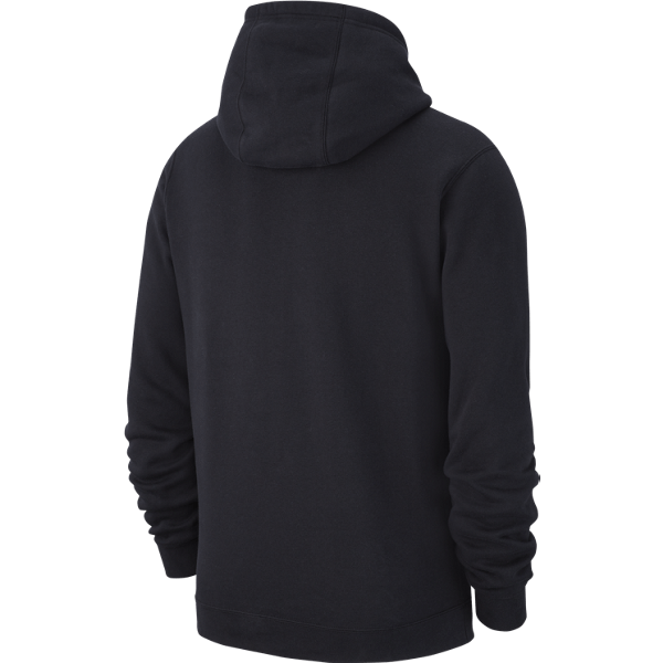 TECHNICAL SOCCER TUITION  Team Club 19 Pullover Hoodie