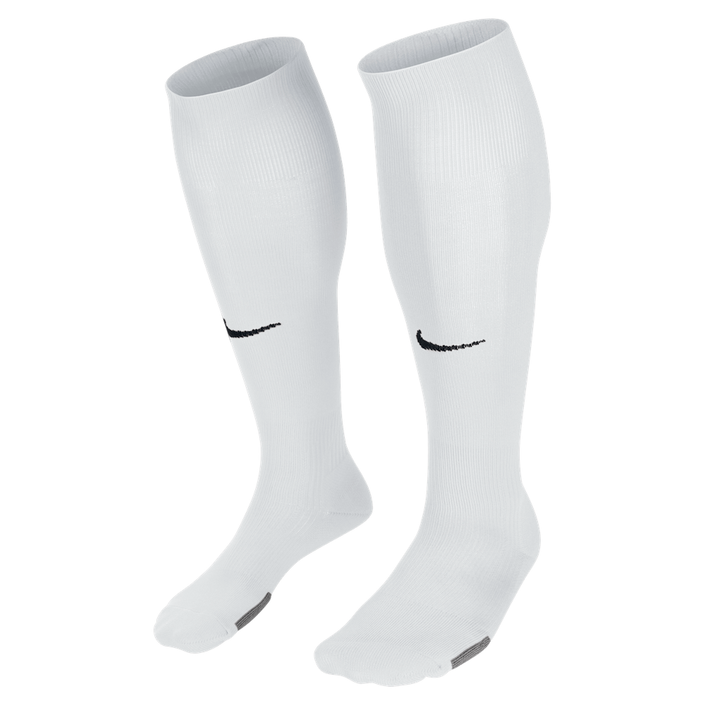 THE FOOTBALL CENTRE  Park IV Socks