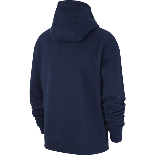 THE FOOTBALL CENTRE  Team Club 19 Pullover Hoodie