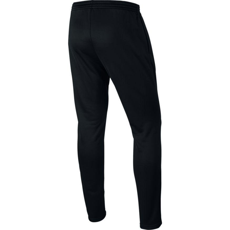 THE LADIES LEAGUE  Men's Nike Dry Football Pant