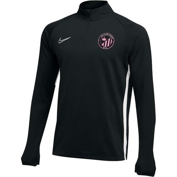 THE LADIES LEAGUE  Nike Academy 19 Midlayer