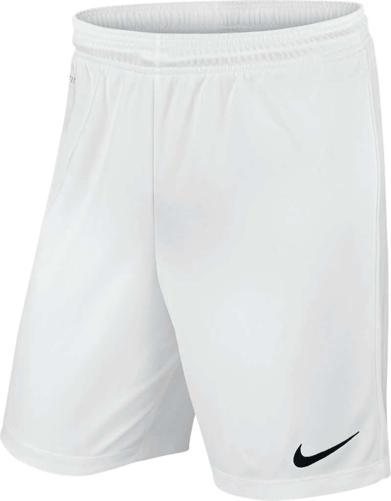 ULTRA FOOTBALL SC MEL  Park II Youth Knit Shorts