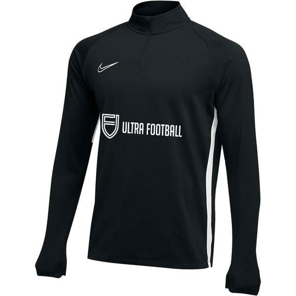 ZONE ULTRA FOOTBALL  Nike Academy 19 Midlayer Youth