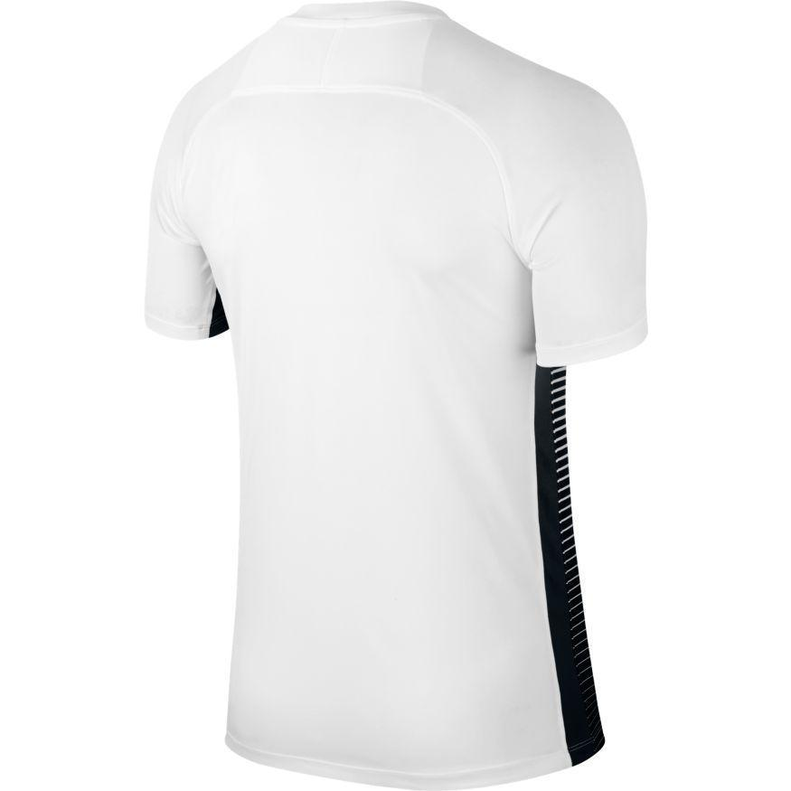 ZONE ULTRA FOOTBALL  Precision IV Jersey