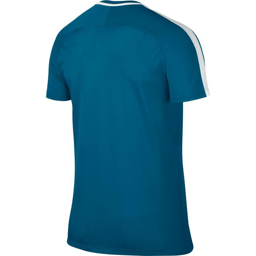 Dry Academy Men's Football Top