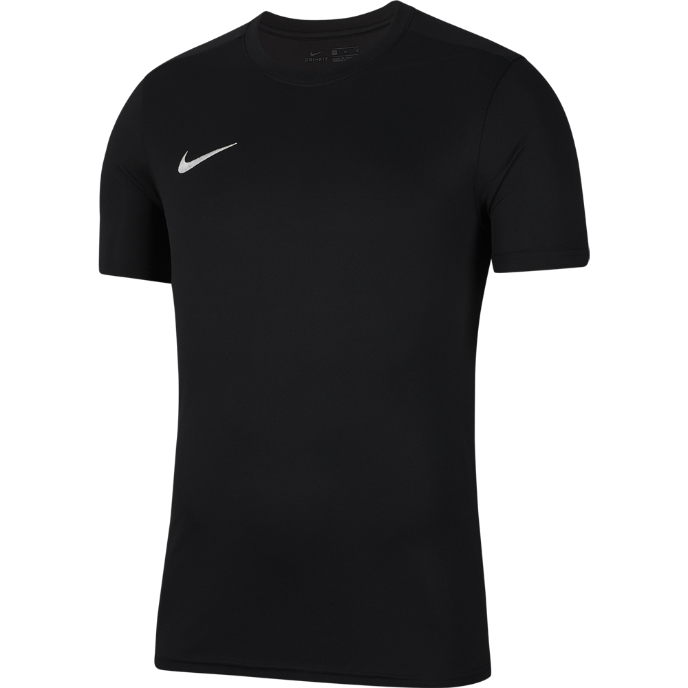 Kids' Nike Dri-FIT Park VII