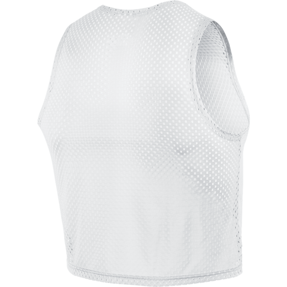 Men's Football Training Bib