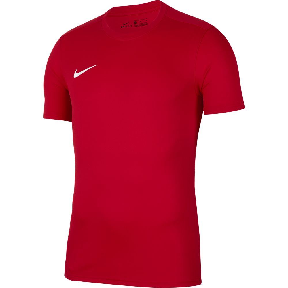 Men's Nike Dri-FIT Park VII Jersey